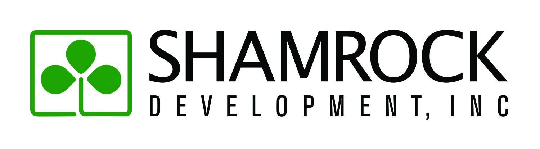 Shamrock Development Incorporated